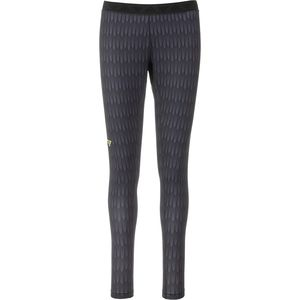 Black Crows Corpus Pant - Women's