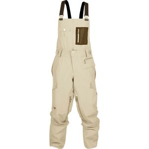 Black Crows Corpus 3-Layer Bib Pant - Men's