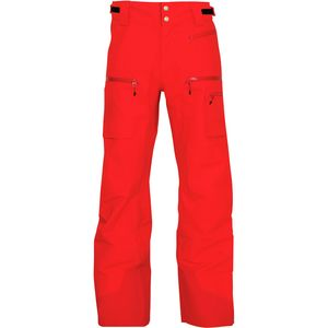 Black Crows Ventus Gore-Tex 3-L Pant - Men's