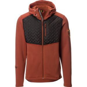 Black Crows Ventus Polartec Jacket - Men's