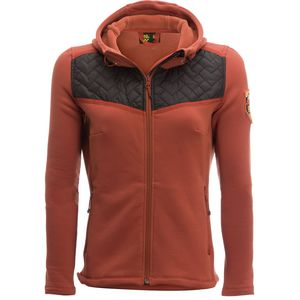Black Crows Ventus Fleece Jacket - Women's