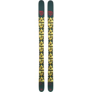 Black Crows Captis Ski