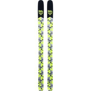 Black Crows Orb Ski