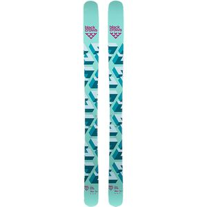 Black Crows Atris Birdie Ski - Women's
