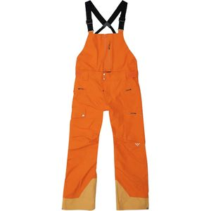 Black Crows Corpus Gore-Tex 3-Layer Bib Pant - Men's
