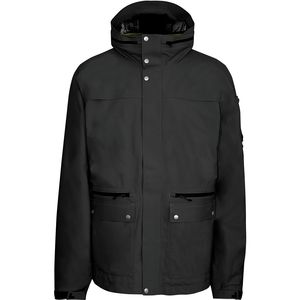 Black Crows Corpus Gore-Tex 2L Jacket - Men's
