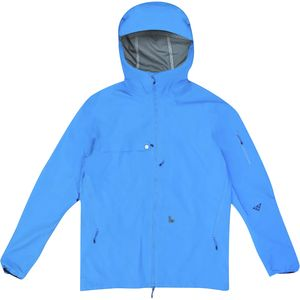 Black Crows Ventus Light 3L Jacket - Men's