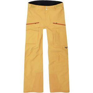 Black Crows Ventus Light 3L Pant - Men's