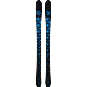 Black Crows Vertis Ski