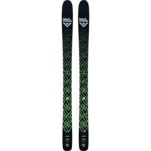 Black Crows Navis Ski - Men's