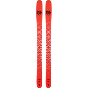 Black Crows Camox Ski - Men's