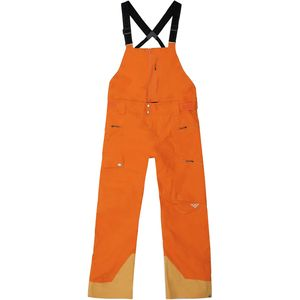 Black Crows Corpus 3-Layer Gore-Tex Bib Pant - Men's