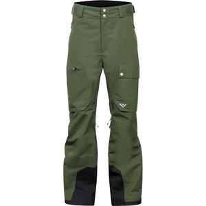 Black Crows Corpus Insulated Gore-Tex Pant - Men's