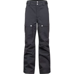 Black Crows Corpus Insulated Stretch Pant - Men's