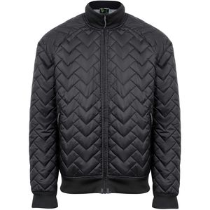 Black Crows Corpus Primaloft Bomber Jacket - Men's