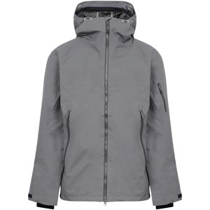Black Crows Ventus Gore-Tex 3L Jacket - Men's