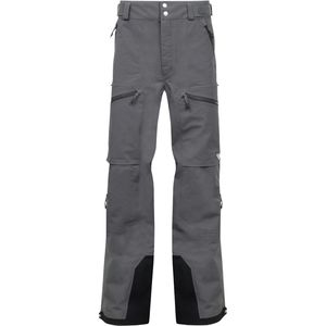Black Crows Ventus 3L Gore-Tex Pant - Men's