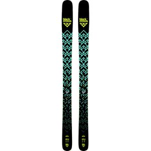 Black Crows Atris Ski - Men's