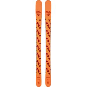 Black Crows Magnis Alpine Ski - Kids'
