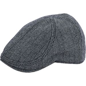Brooklyn Hats Park Slope Hat - Women's