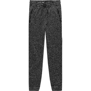 Brooklyn Cloth Cozy Knit 2.0 Jogger Pant - Men's