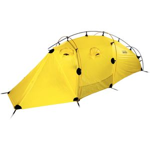 Brooks-Range Invasion Tent: 2-Person 4-Season