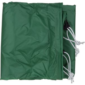 Brooks-Range Foray Tent Ground Cloth
