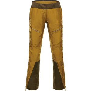 BLACKYAK PALI Gore-Tex Pro Shell 3L Pant - Women's