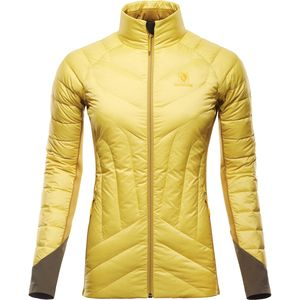 BLACKYAK MAIWA Light Down Jacket - Women's