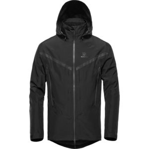 BLACKYAK Pali Gore Pro Shell 3L Jacket - Men's