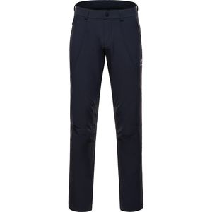 Black Yak MAIWA Lightweight Cordura Stretch Pant - Men's