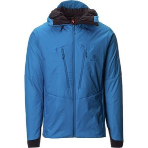 BLACKYAK PALI Primaloft Stretch Insulated Jacket - Men's