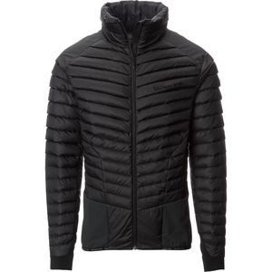 Black Yak SIBU Hybrid Jacket - Men's