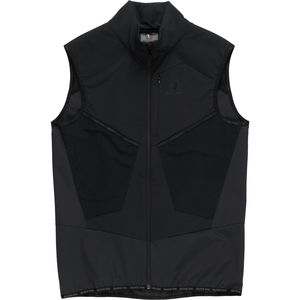 Black Yak SIBU Light Windbreaker Vest - Men's