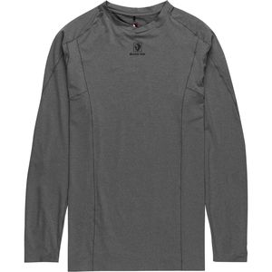 Black Yak SIBU Lightweight Cordura Shirt - Men's
