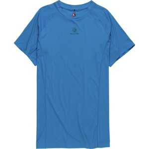 BLACKYAK SIBU Lightweight Cordura T-Shirt - Men's