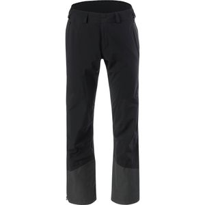 Black Yak SIBU Gore-Tex C-Knit Pant - Men's