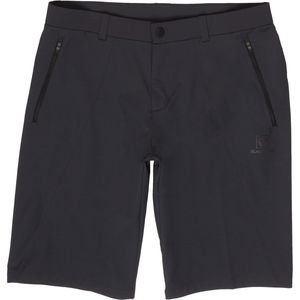 Black Yak MAIWA Cordura Trekking Short - Men's