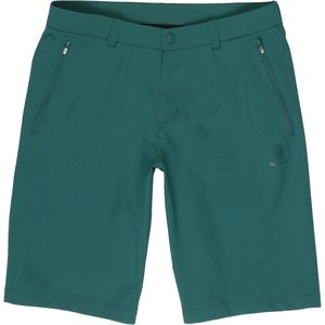 BLACKYAK MAIWA Cordura Trekking Short - Men's