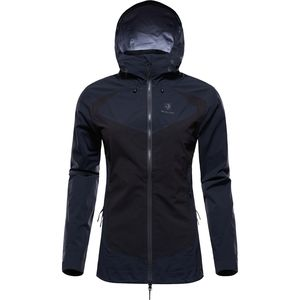 Black Yak SIBU Gore-Tex C-Knit Jacket - Women's
