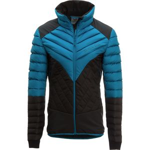 BLACKYAK SIBU Hybrid Jacket - Women's