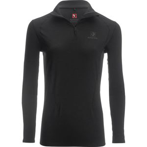 BLACKYAK MAIWA Light Power Stretch Fleece Jacket - Women's