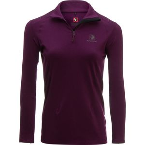 Black Yak MAIWA Light Power Stretch Fleece Jacket - Women's