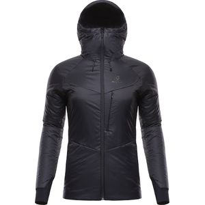 Black Yak Pali Vivid Jacket - Women's