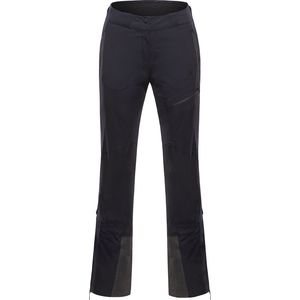Black Yak Sibu Gore-Tex C-Knit Pant - Women's