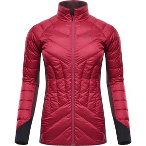 BLACKYAK MAIWA Light Down Insulation Jacket - Women's