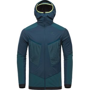 BLACKYAK Pali Signature Jacket - Men's