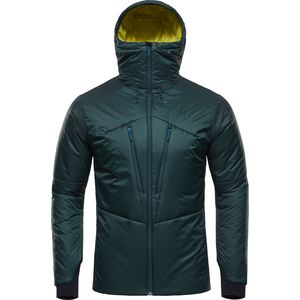 BLACKYAK Vivid WV Jacket - Men's