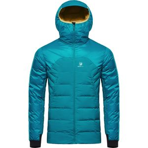 BLACKYAK Thermic Jacket - Men's