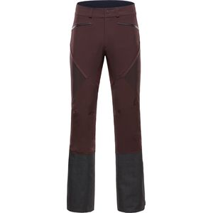 Black Yak Pali Active Flex Pant - Men's